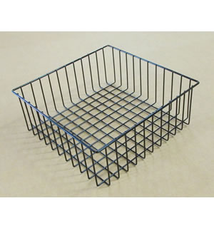 ASSORTED UTILITY BASKET